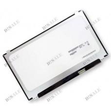 """Матрица для ноутбука 15.6"""" AUO B156XTN04.6 (eDP)"""
