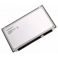"""Матрица для ноутбука 15.6"""" AUO B156XTN07.0 (eDP)"""