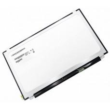 """Матрица для ноутбука 15.6"""" AUO B156XTN07.1 (eDP)"""