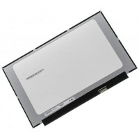 """Матрица для ноутбука 15.6"""" AUO B156XTN08.0 (Slim, eDP)"""