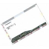 "Матрица для ноутбука 15.6"" AUO B156XW02 V.5"