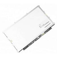 """Матрица для ноутбука 15.6"""" AUO B156XW03 V.0 (Slim)"""