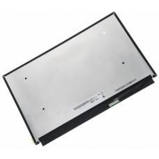 """Матрица для ноутбука 15.6""""  AUO B156ZAN05.0 (Slim, eDP, IPS)"""