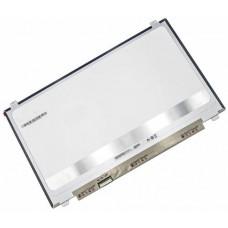 "Матрица для ноутбука 17.3"" AUO B173HAN03.1 (Slim, eDP, IPS)"