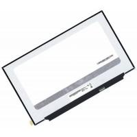 "Матрица для ноутбука 17.3"" AUO B173HAN05.0 (Slim, eDP, IPS)"