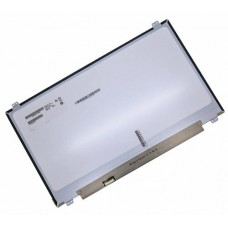 "Матрица для ноутбука 17.3"" AUO B173RTN02.2 (Slim, eDP)"