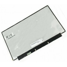 """Матрица для ноутбука 17.3"""" AUO B173ZAN02.0 (Slim, eDP, IPS)"""