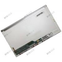 """Матрица для ноутбука 14.0"""" Innolux BT140GW01 V.9"""
