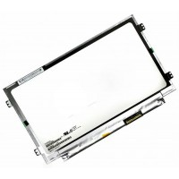 "Матрица для ноутбука 10,1"" Chunghwa CLAA101WB03 (Slim)"