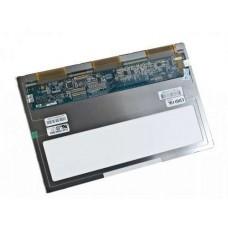 "Матрица для ноутбука 10.2"" Chunghwa CLAA102NA1BCN (Slim)"