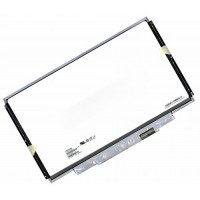 "Матрица для ноутбука 13.3"" Chunghwa CLAA133UA01 (Slim)"