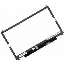 """Матрица для ноутбука 13.3"""" BOE-Hydis HB133WX1-402 (Slim, eDP)"""