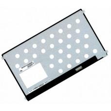 """Матрица для ноутбука 13.3"""" BOE-Hydis HB133WX1-403 (Slim, eDP)"""
