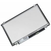 """Матрица для ноутбука 14.0"""" BOE-Hydis HB140FH1-401 (Slim, eDP)"""