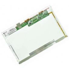 """Матрица для ноутбука 14.0""""  Hyundai-BOE HB140WX1-100 (Slim)"""