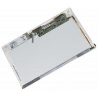 """Матрица для ноутбука 14.0"""" BOE-Hydis HB140WX1-200 (Slim)"""