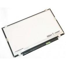 """Матрица для ноутбука 14.0""""  Hyundai-BOE HB140WX1-300 (Slim)"""