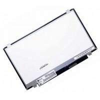 """Матрица для ноутбука 14.0"""" BOE-Hydis HB140WX1-400"""