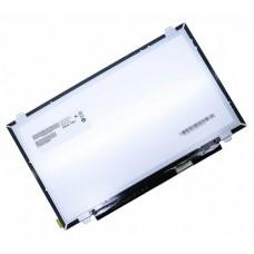 "Матрица для ноутбука 14.0""  BOE HB140WX1-500 (Slim)"
