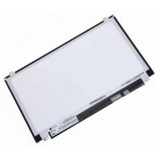 """Матрица для ноутбука 15.6"""" BOE HB156FH1-301 (Slim, eDP)"""