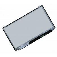 """Матрица для ноутбука 15.6"""" BOE HB156FH1-401 (Slim, eDP)"""