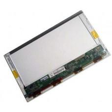 """Матрица для ноутбука 12.1"""" HannStar HSD121PHW1"""