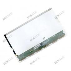 """Матрица для ноутбука 17.3"""" Hannstar HSD173PUW1-A00"""