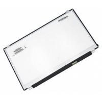 """Матрица для ноутбука 15.6"""" Panda LC156LF1L02 (Slim, eDP, IPS)"""
