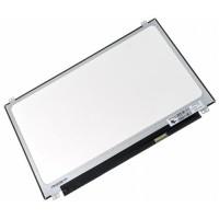"Матрица для ноутбука 15.6"" Panda LM156LF5L01 (Slim, eDP, IPS)"