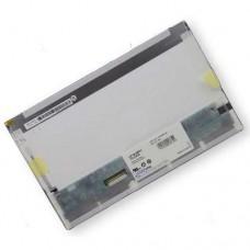 "Матрица для ноутбука 10.1"" LG LP101WH1-TLA2"