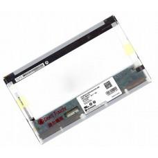 "Матрица для ноутбука 10,1"" LG LP101WH1-TLA3"