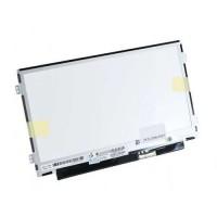 "Матрица для ноутбука 10.1"" LG LP101WH2-TLA2 (Slim)"