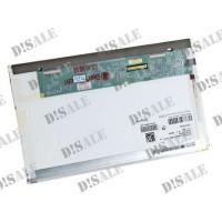 """Матрица для ноутбука 10.1"""" LG LP101WS1-TLB3"""