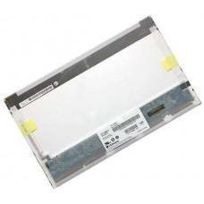 """Матрица для ноутбука 11.6"""" LG LP116WH1-TLP1"""
