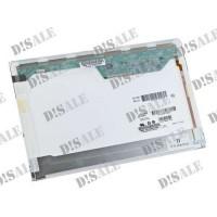 "Матрица для ноутбука 12.1"" LG LP121WX3-TLC1"