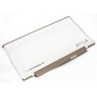 "Матрица для ноутбука 12.1"" LG LP125WH2-TLFA (Slim)"