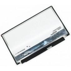 """Матрица для ноутбука 13.3"""" LG LP133QD1-SPA3 (Slim, eDP)"""