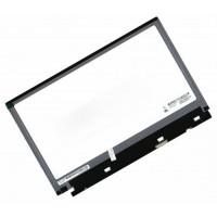"Матрица для ноутбука 13.3"" Innolux LP133WF1-SPA1 (Slim)"