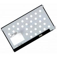 "Матрица для ноутбука 13.3"" LG LP133WH1-SPB1 (Slim, eDP)"