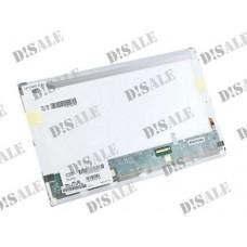 "Матрица для ноутбука 13.3"" LG LP133WH1-TLA1"
