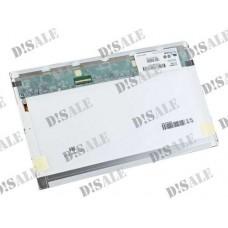 "Матрица для ноутбука 13.3"" LG LP133WH1-TLA2"