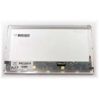 "Матрица для ноутбука 13.3"" LG LP133WH1-TLB1"