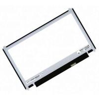 """Матрица для ноутбука 13.3"""" LG LP133WH2-SPA1 (eDP, IPS)"""
