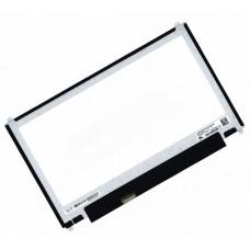 "Матрица для ноутбука 13.3"" LG LP133WH2-SPB1 (eDP, IPS)"