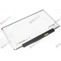 """Матрица для ноутбука 13.3"""" LG LP133WH2-TLE1 (Slim)"""