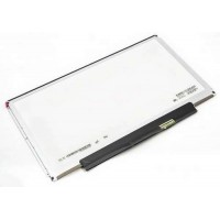 """Матрица для ноутбука 13.3"""" LG  LP133WH2-TLF2 (Slim)"""