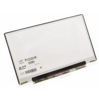 """Матрица для ноутбука 13.3"""" LG LP133WH2-TLL4"""