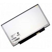 """Матрица для ноутбука 13.3"""" LG LP133WH2-TLM2 (Slim)"""