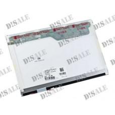 "Матрица для ноутбука 13.3"" LG LP133WX1-TLP2"