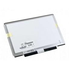 "Матрица для ноутбука 13.3"" LG LP133WX2-TLD1"